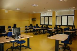 Lab Informatica